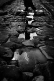 Stones of Pompeii