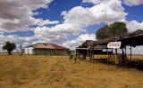 Outback Hilton