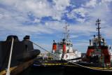 Port Sete 107.jpg