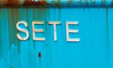 Port Sete 116.jpg