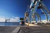 Port Sete 15.jpg
