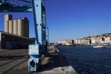 Port Sete 16.jpg