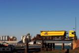 Port Sete 22.jpg