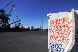 Port Sete 26.jpg