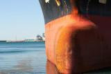 Port Sete 38.jpg