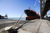 Port Sete 40.jpg