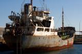 Port Sete54.jpg