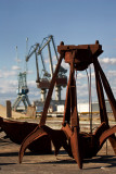 Port Sete 62.jpg