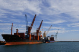 Port Sete76.jpg