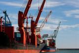 Port Sete 77.jpg