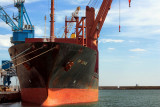 Port Sete 78.jpg