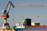 Port Sete 91.jpg