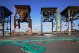 Port Sete 99.jpg