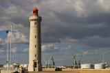 Port Sete 121.jpg