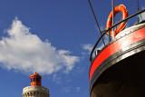 Port Sete 122.jpg