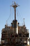 Port Sète 55.jpg