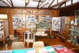 Huia Settlers Museum 7367r