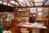 Huia Settlers Museum 7368r
