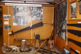 Huia Settlers Museum 7371r