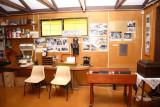 Huia Settlers Museum 7372r