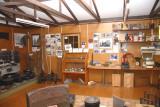 Huia Settlers Museum 7373r