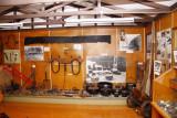 Huia Settlers Museum 7375r