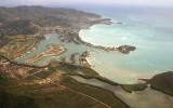 airview-Antigua