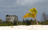 sugar mill 2-Barbuda