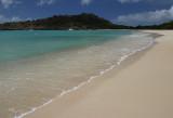 Deep Bay 4-Antigua