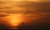 sunset 3-Antigua