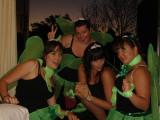 Mardi Gras - Sydney 2008