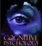 psychology_2