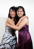 Junior Prom 3-28-09