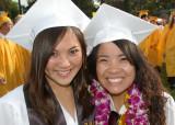 AHS Graduation 6-12-09