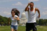 Washington, D.C. 8-5-06-8-11-06