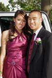 Senior Prom 5-31-08