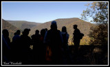 Hemlock Mt
