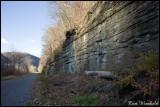 Tiadaghton Wall & RailTrail