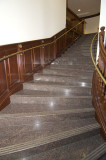 11  Stairway