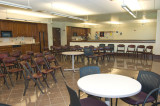 13  cafeteria