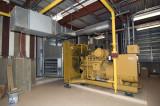 18  Generator Room