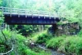 Pine Island RR bridge