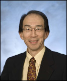 Dr Wei