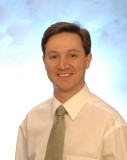 Dr.  Meller