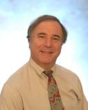 Dr Miller