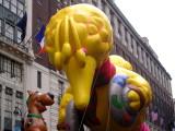 Macy Parade.jpg