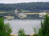 Oyster Bay.jpg