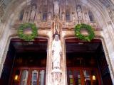 5th Avenue church
