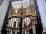 Metropolitan Club