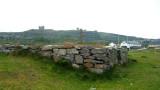 Oldest ruin on Inisheer